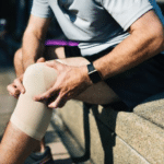 Phantom Limb Pain Management